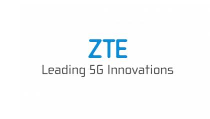 Accordo tra ZTE e CNIT per la gestione del laboratorio di cyber sicurezza