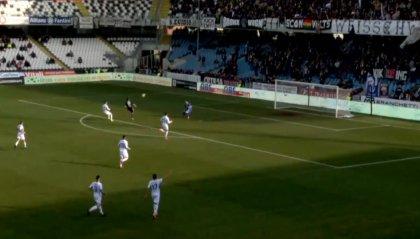 Serie C 27: il Vicenza torna a + 6 sulla Reggiana.Il Fano inguaia l'Imolese e raggiunge il Rimini