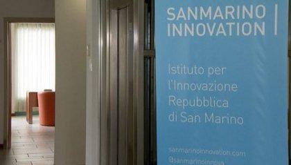 San Marino Innovation S.p.A. : dimissioni Sergio Mottola