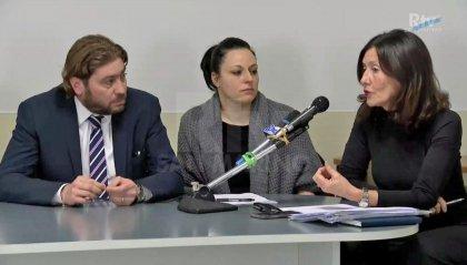 """Coronavirus, Mara Morini: """"Accordo col Sant'Orsola di Bologna"""""""
