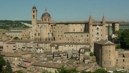 Coronavirus: scuole chiuse a Urbino da domani al 27 febbraio