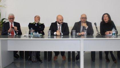 Gruppo di coordinamento per le emergenze sanitarie: aggiornamento
