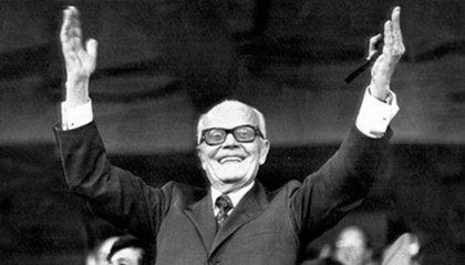 La sinistra sammarinese ricorda Pertini a 30 anni dalla morte