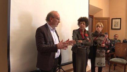 """Coronavirus, vertice del CCS in Prefettura a Rimini, Busetti: """"Nessun caso in Romagna"""""""