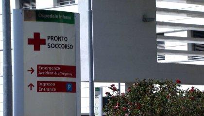 Coronavirus: 4 nuovi casi in Emilia Romagna, primo a Rimini