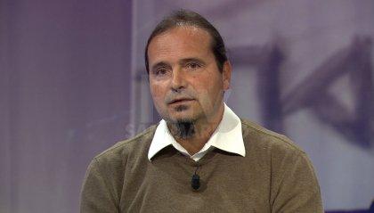 Alessandro Rossi alla guida di San Marino Innovation