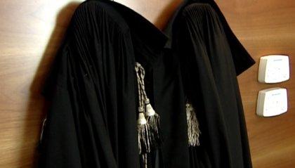 """Giudiziaria: per gli inquirenti una """"cartiera""""; in udienza la vicenda della SM Sales s.r.l."""