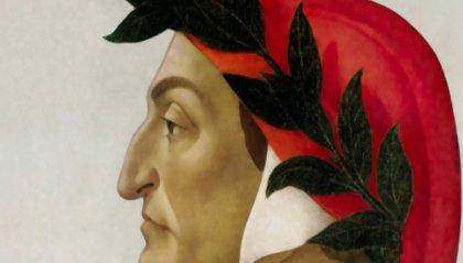 """Istituito il """"Dantedì"""": il giorno dedicato al sommo poeta"""