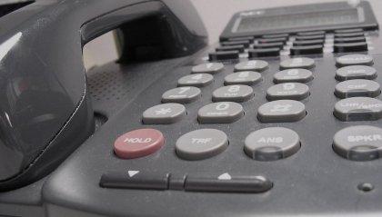 Telefoni di Stato in tilt alla San Marino Rtv