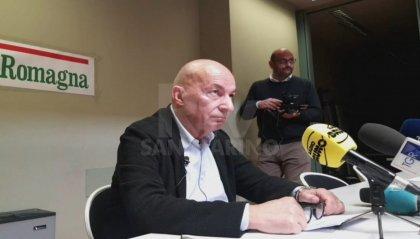 """Un caso a Rimini, Assessore regionale Venturi: """"Escluderei nuovo focolaio romagnolo"""""""