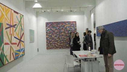 ArteFiera in BolognaFiere 2020
