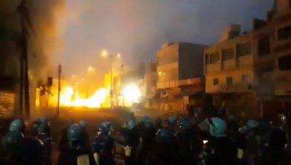 India: almeno 20 i morti a seguito delle violenze a Delhi