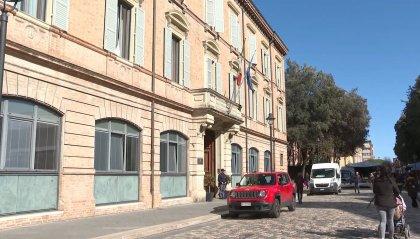 Tre casi di coronavirus a Rimini: il ristoratore ufficializzato ieri, un suo dipendente e un cliente