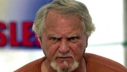 E' morto Clive Cussler, maestro dei romanzi d'avventura