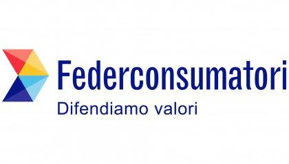 Federconsumatori: chiesto misure straordinarie per consentire la modifica di prenotazione di voli e hotel senza penali