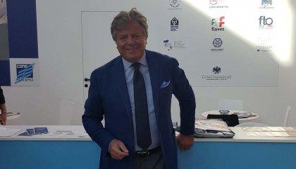 """Gianni Indino, vicepresidente regionale di Confcommercio con delega al turismo: """"Nell'incontro in Regione con l'assessore Corsini chiesti misure di sostegno alle imprese e segnali positivi"""""""