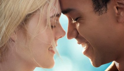"Al cinema in piattaforma con l'amore per ""YOUNG ADULT"""