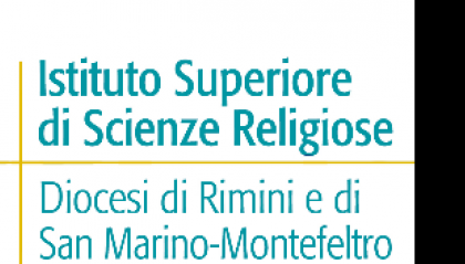 """Corso di Alta Formazione in """"Dialogo interreligioso e Relazioni internazionali"""""""