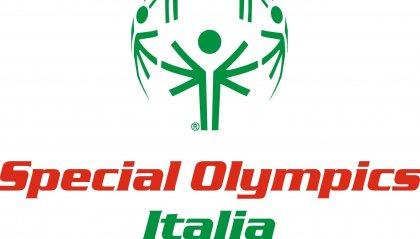 Annullati i Giochi Nazionali Estivi Special Olympics di Varese 2020: Prioritario, a partire dagli atleti, tutelare la salute di tutti