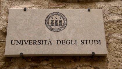 Coronavirus: Università di San Marino chiusa anche lunedì