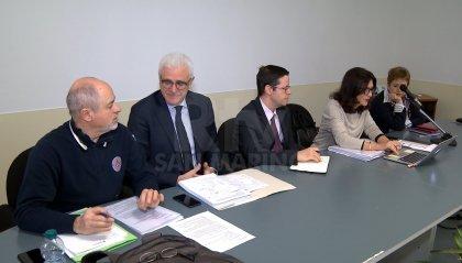Coronavirus: secondo caso a San Marino, 21 persone in quarantena precauzionale