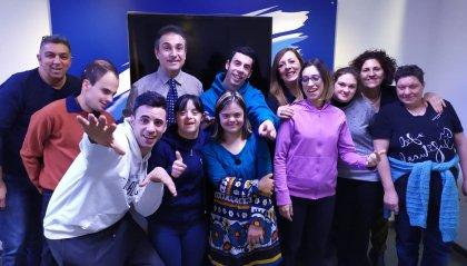 Radio Tutti - Puntata del 29 Febbraio 2020