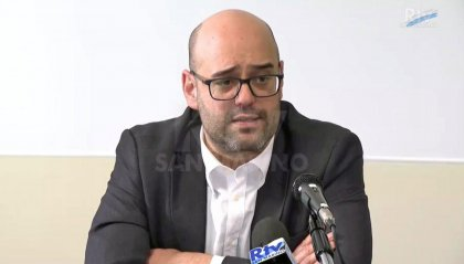 """Coronavirus, il governo precisa: """"Solo un caso positivo a San Marino"""""""