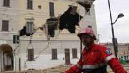 Novantuno milioni per le regioni colpite dai terremoti dai tagli ai fondi dei partiti