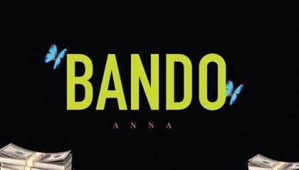 Chi è Anna, la nuova rapper in cima a tutte le classifiche?
