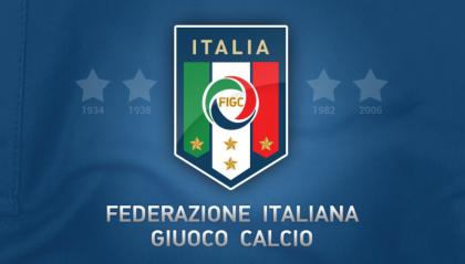 16 Marzo 1898 a Torino nasce la FIF (Federazione Italiana del Football)
