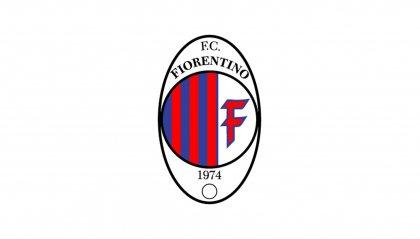 Solidarietà: il Fiorentino dona 1000€ alla Protezione Civile