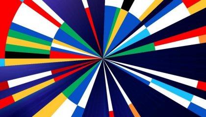 Eurovision: protestano anche gli autori