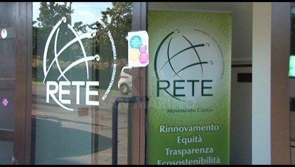 """Rete: """"Grande soddisfazione per l'accordo San Marino-Italia"""""""