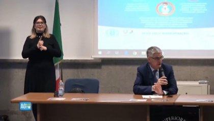 L'Italia supera la Cina per numero di contagi da coronavirus