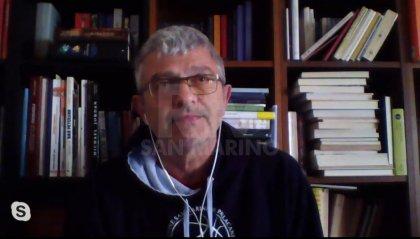 "Massimo Padovano: ""Dispiace sia finita cosi"""