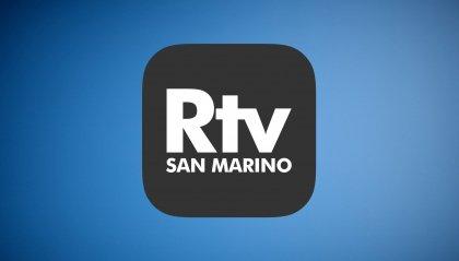 Come scaricare la nostra App e ascoltare Radio San Marino