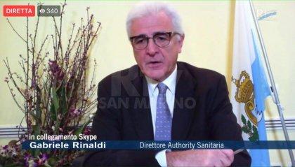 Coronavirus: nuovo decesso a San Marino, un solo caso di positività. Le donazioni sfiorano il milione di euro