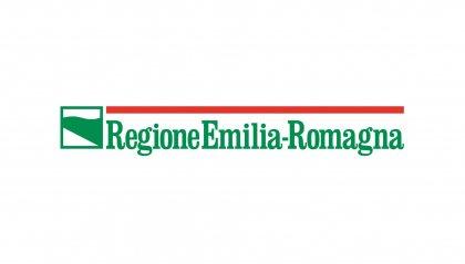 Tamponi: arriva in Emilia-Romagna il test drive-through