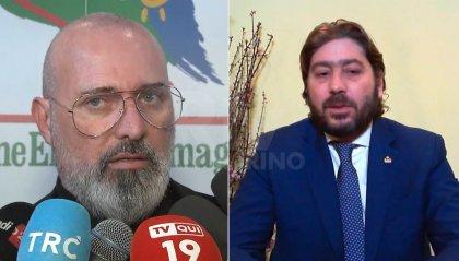 """Coronavirus: la """"ricetta"""" di Bonaccini per la ripartenza dell'Emilia-Romagna"""