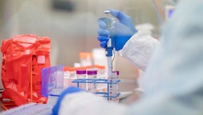 Coronavirus: i dati del contagio in Italia e San Marino