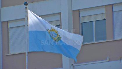 Coronavirus San Marino: cure garantite anche a chi ha permesso di soggiorno