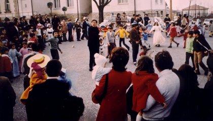 Coronavirus: Circolo Don Elviro e Festa del Castello di Domagnano donano 2.000 euro alla Protezione Civile