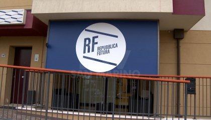 """RF accusa il Governo: """"sfugge senza ragione ad ogni sede di confronto"""""""