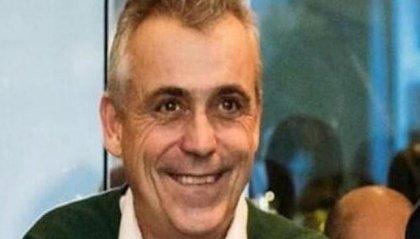 Sampdoria in lutto: è morto Filippo Mantovani