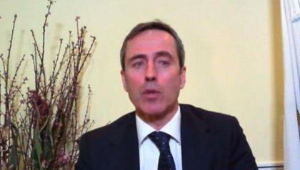 Coronavirus a San Marino: un nuovo decesso. In settimana decisioni sulla scuola