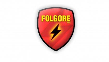 Solidarietà: la Folgore dona 3500€ alla Protezione Civile