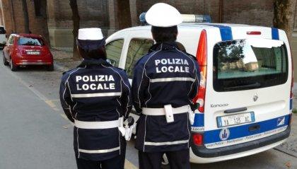 Polizia Locale: nel fine settimana controllate 777 persone, 1219 attività commerciali