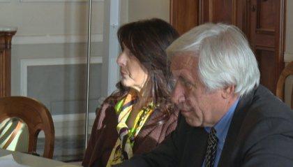 """""""Altissimo a San Marino il rischio di desertificazione economica"""" l'SOS di OSLA"""
