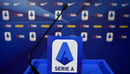 Lega – Aic: si discute sull'interruzione dei pagamenti dei calciatori fino al termine dell'emergenza