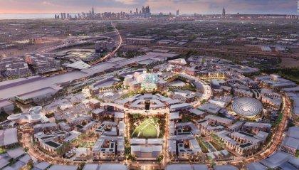 Expo 2020: molti paesi hanno chiesto il rinvio di un anno